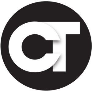 ct design